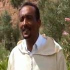 Akchab Iby