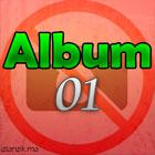 Album 01
