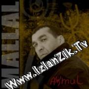 Azmul