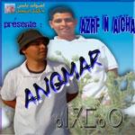 Azrif n Aicha