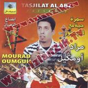 Live - Ahraz a3dwa