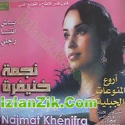 Najmat Khenifra
