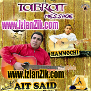 Tabrat