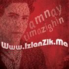 Timazighin